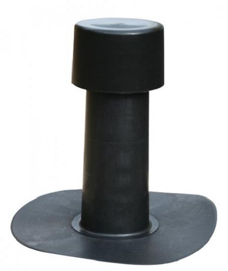 Плиточный клей для керамогранита для наружных работ морозостойкий цена в