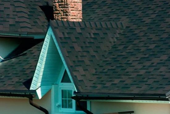 крыша катепал фото