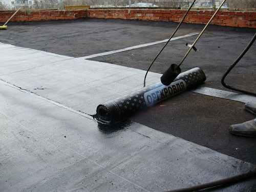 Фундамент х 100 мм 1200 теплоизоляция х пеноплэкс 600
