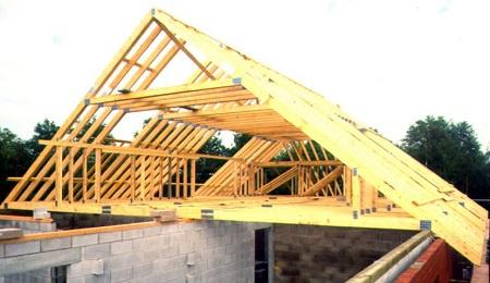Интерьер деревянного дома внутри стили 16
