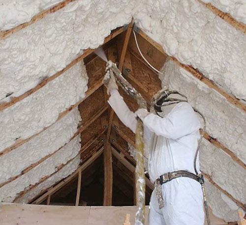 Meilleur isolant thermique pour mur interieur prix travaux for Isolation thermique mur interieur mince