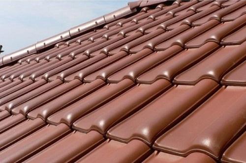 Киров ремонт крыши гаража