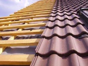 konstrukciya-krovli-iz-metallocherepicy
