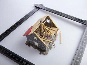 konstrukciya-mansardnoj-kryshi
