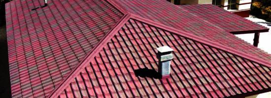 крыша из ондулина своими руками пошаговая инструкция - фото 7