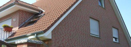 Крыша и кровля дома виды, конструкция и этапы 98