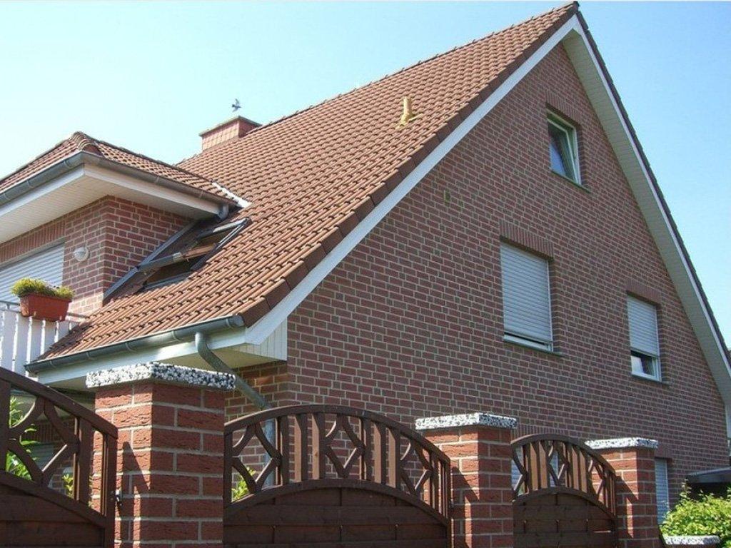 Крыша и кровля дома виды, конструкция и этапы 1