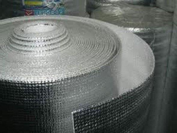 гидроизоляционный материал Изоспан