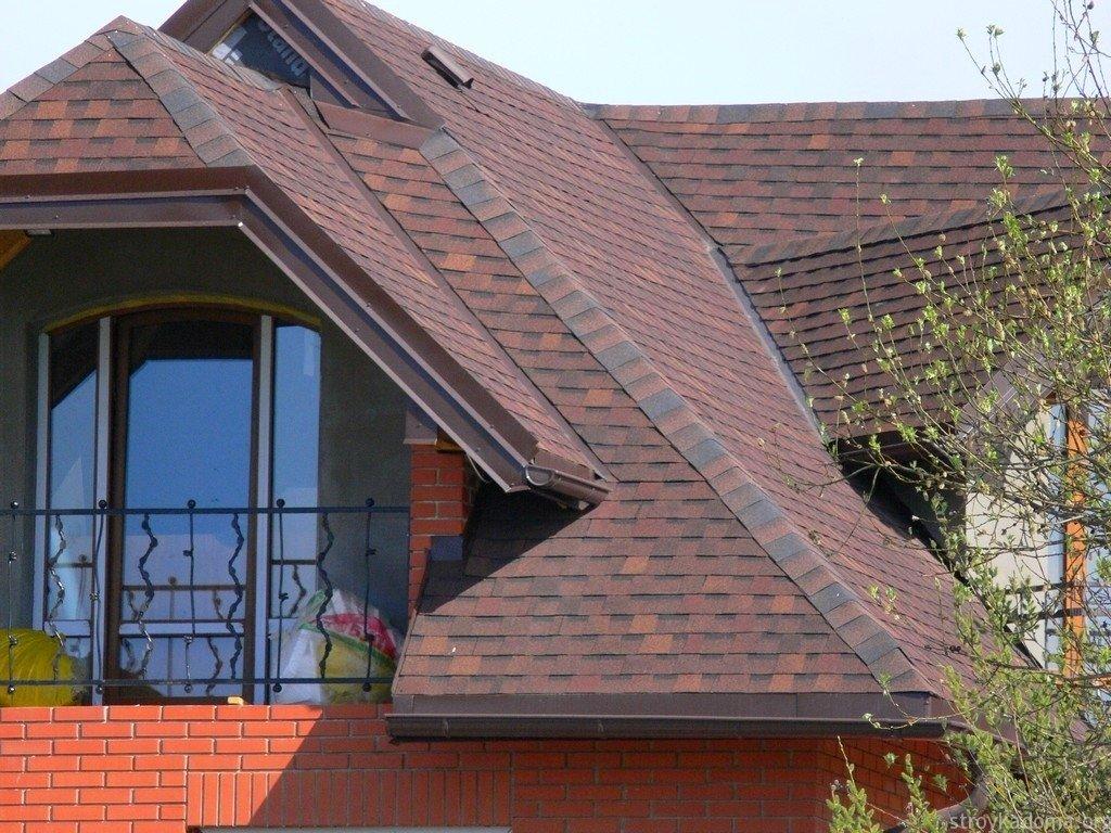 Как сделать вытяжку своими руками для крыши