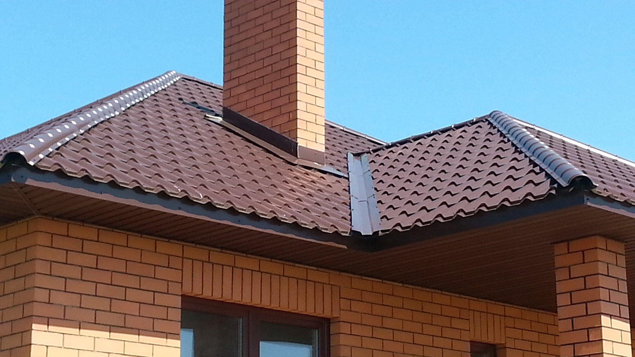 Покрышки на даче фото решением