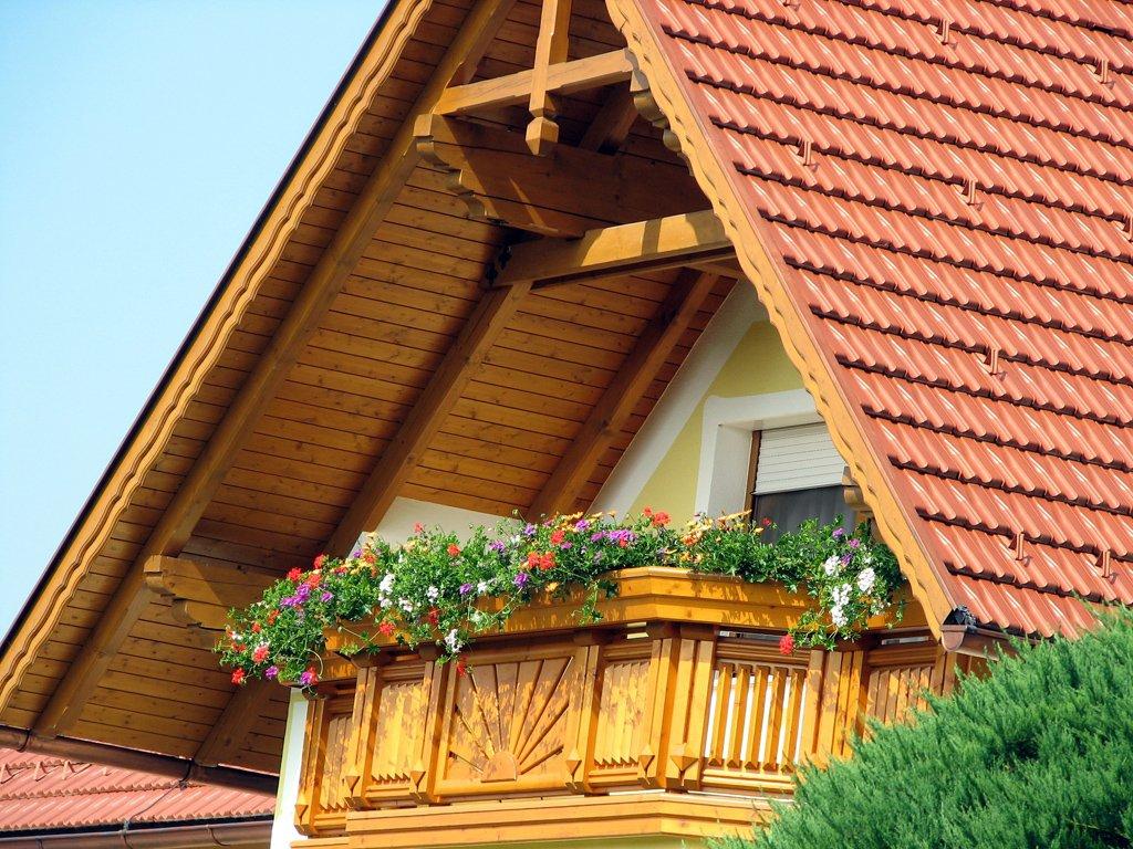 Устройство крыши дома своими руками фото 325