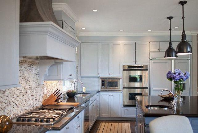 кухня во французском стиле идеи с фото 2019 советы