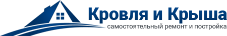 Логотип сайта Roof tops - только полезные советы
