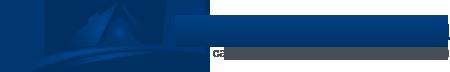 Логотип сайта roof-tops.ru