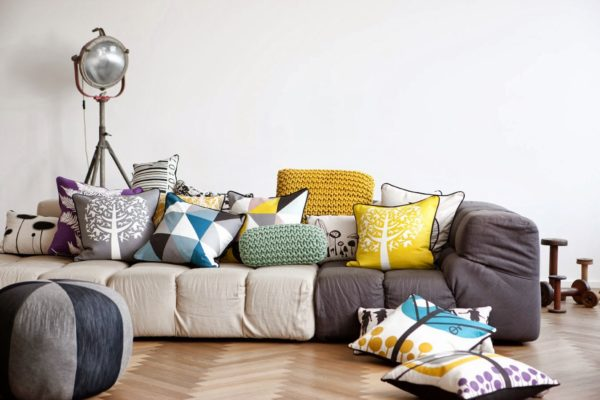 Какая мебель будет пользоваться популярностью?