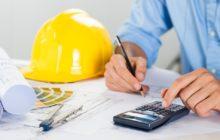 Как сэкономить на ремонте