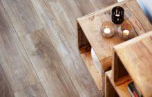 Советы как правильно выбрать ламинат для квартиры