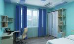 20 идей интерьера для детской комнаты мальчика