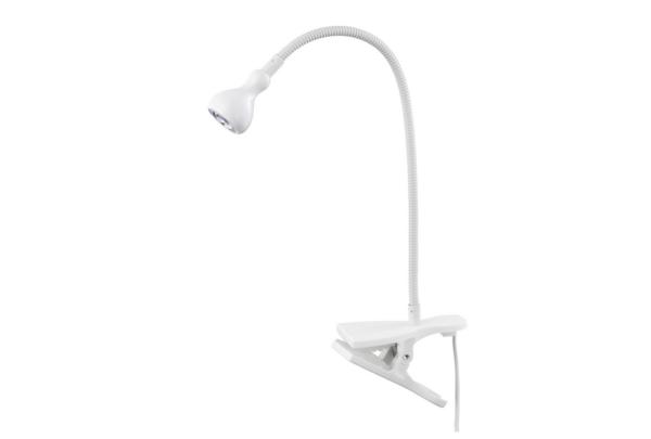 Светодиодная мини-лампа