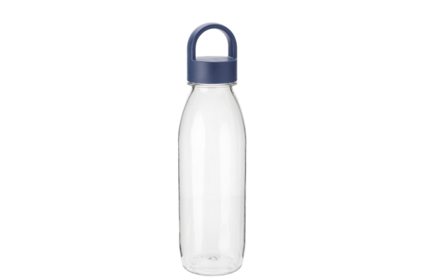 Многоразовая бутылка для напитков