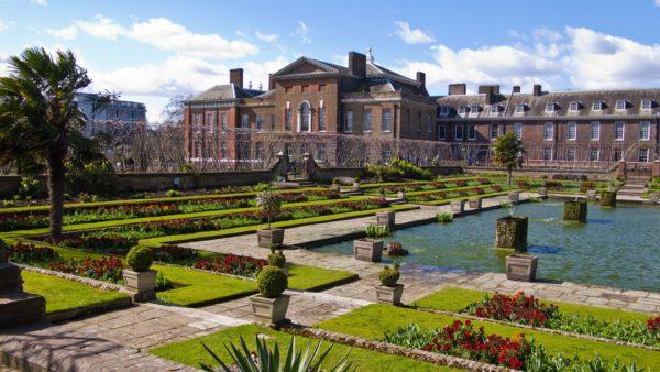https://www.cheatsheet.com/wp-content/uploads/2017/09/kensington-palace-gardens.jpg?x81554