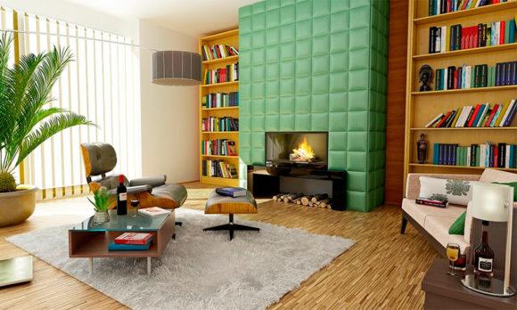 Апартаменты что это такое и чем они отличаются от квартиры коттедж италия