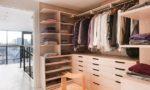 garderobnaja