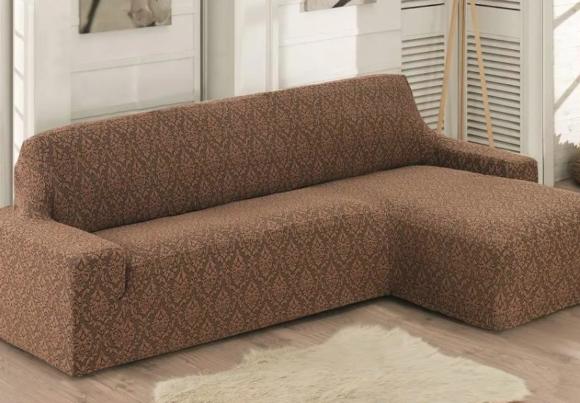 Особенности выбора углового дивана