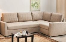 Как выбрать угловой диван: советы и рекомендации от специалистов