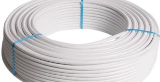 Все что нужно знать о металлопластиковых трубах