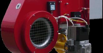 О преимуществах газовых горелок