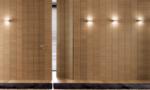 Важные критерии для выбора межкомнатных дверей